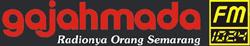 gama-fm