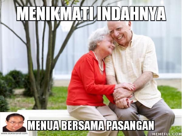 image Indonesia birahi istri saat ngentot dengan selingkuhan