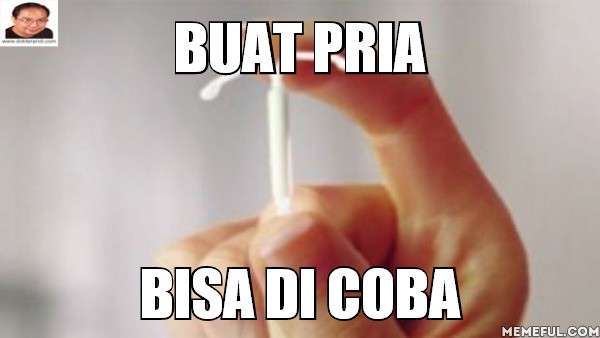 birahi, cacakra tv, desire, disfungsi ereksi, doctor love, dokter cinta, dokter rehab medik, dokter rehabilitasi medik, dokter seks, dokter seksologi, dokter seksual, dokter seksualitas, dokter sex, dr andi, dr andi semarang, dr Andi Sugiarto, dr cinta, dr enjoy, dr love, dr rehabilitasi medik, dr seks, dr seks semarang, ejakulasi dini, erectile dysfunction, erection, ereksi, famous sex doctor, fertilitas, fertility, fluor albus, gairah, genital, hubungan intim, hubungan suami istri, impotensi, indonesian sex doctor, indonesian sexologist, intercourse, kedokteran fisik dan rehabilitasi, kelamin, kepuasan seksual, keputihan, last longer, love, mani, marriage, medical blogger, nafsu, orgasm, orgasme, passion, pasutri, penis, physical medicine, pm&r, rehab, rehab medik indonesia, rehab medik semarang, rehab seks, rehab seksual, rehab sex, rehab your sex life, rehabilitasi, rehabilitasi medik, rehabilitasi seksual, rehabilitation, seks, seksolog indonesia, seksolog semarang, seksologi, seksologi indonesia, seksual, semarang, semarang sex doctor, sex, sex doctor, sex iq, sex rehab, sexual intercourse, sexual rehab, sexual rehabilitation, sexual satisfaction, sperm, sperm sperma, sperma, spkfr, sprm, subur, sugiarto, Tagged andi, tahan lama, vagina