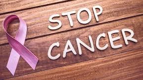 kankerr