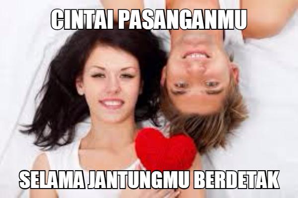 jantung1