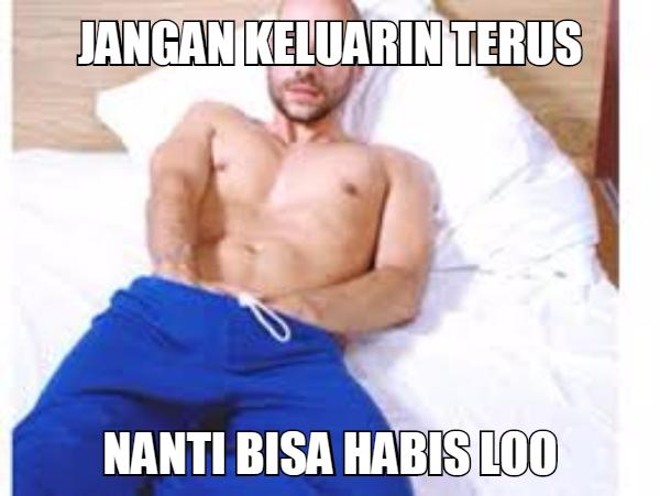 onani1