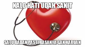 hati1
