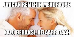 menopause2