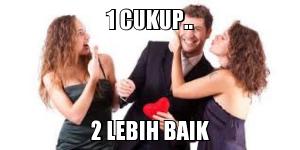 puber2