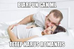 hamil2