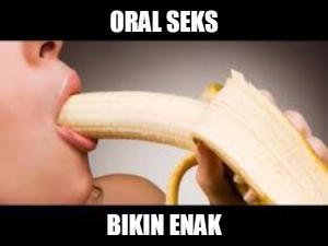 oral1