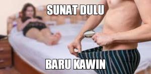 sunat1