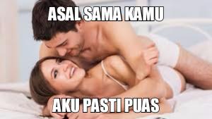 penis2