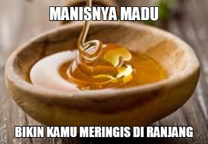 madu1