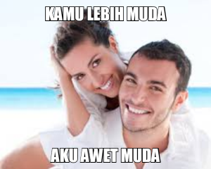 awet1