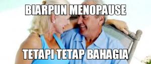 meno1